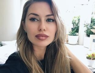 Виктория Боня пожаловалась на ухудшения после операции: поклонники бьют тревогу