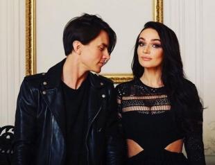 Алена Водонаева рассказала о новом муже, брачном контракте и семейном бюджете