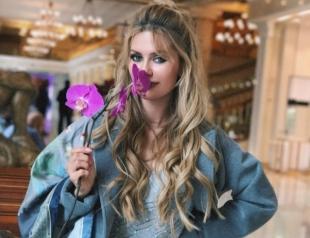 Виктория Боня начала стремительно поправляться: поклонники бьют тревогу
