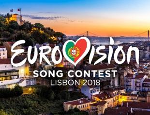 Стало известно, кто заменит Константина Меладзе в жюри Нацотбора на Евровидение-2018: назвали имя нового музыкального продюсера
