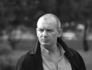 Умер Дмитрий Марьянов: поклонники в ужасе от скоропостижной смерти 47-летнего актера