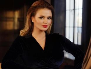 У Анны Семенович обнаружили серьезную болезнь