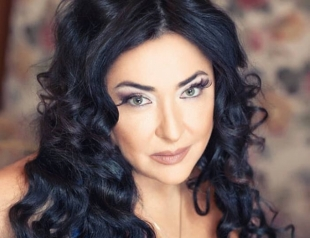 """Лолита Милявская рассказала, почему она """"за"""" секс до свадьбы, а также, почему у нее ни разу не было первой брачной ночи"""