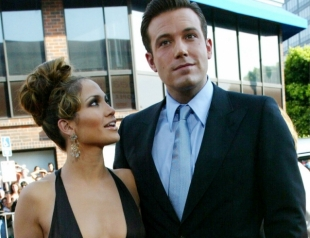 Дженнифер Лопес впервые рассказала, как пережила разрыв с Беном Аффлеком за день до свадьбы