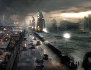 Стивен Хокинг назвал точную дату конца света: апокалипсис ближе, чем вы думаете