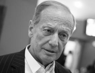 Умер Михаил Задорнов: сатирик не смог побороть рак