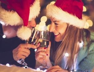 ТОП-5 идей для подарков любимому мужчине на Новый год
