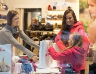М-м-м, «МАНУФАКТУРА»: городок шопинга и удовольствий в 20 минутах от Киева