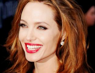 Вот это поворот: Анджелина Джоли хочет вернуть Брэда Питта