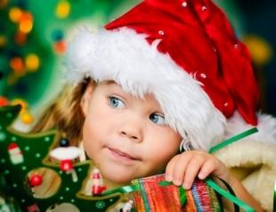 День Святого Николая 2018: выбираем подарок под подушку