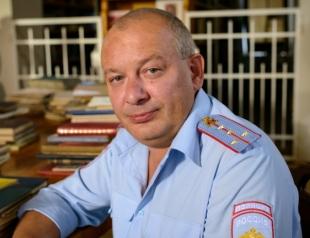 Новый поворот: в крови покойного Дмитрия Марьянова нашли сильнодействующие препараты