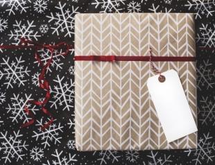 Читая его мысли: нетипичные подарки мужу на Новый 2018 год
