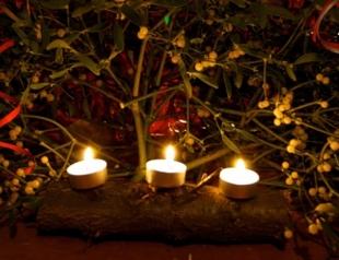 Сегодня День зимнего солнцестояния: тысячелетние традиции праздника