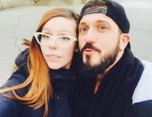 Соня Плакидюк рассказала, как Ричард Горн отбил ее у жениха (ВИДЕО)