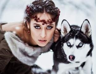 Восточный Гороскоп 2018 на год Желтой Земляной Собаки: гороскоп по годам рождения