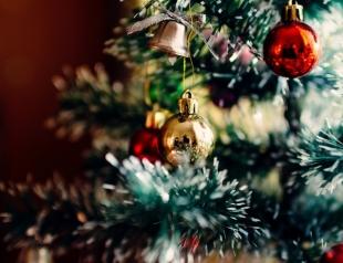 Рождество Христово 2018: народные приметы, суеверия и обычаи праздника