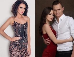 Лена Миро рассказала про 4 ошибки Ольги Бузовой, привлекающей к себе внимание после свадьбы Тарасова и Костенко