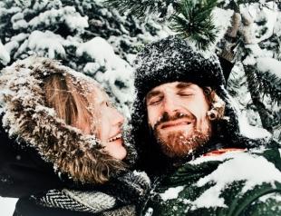 Чем заняться зимой 2019 в Украине: выбираем развлечения на любой вкус