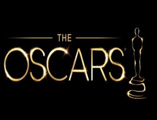 Нечестный «Оскар 2018»: фильм-фаворит кинопремии был обвинен в плагиате