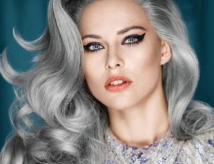 Лунный календарь стрижек на февраль 2018 года: благоприятные дни для окрашивания волос и маникюра