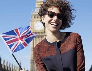 Как получить британскую визу самостоятельно: пошаговая инструкция опытного путешественника