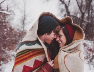 Как отпраздновать День святого Валентина: практические идеи