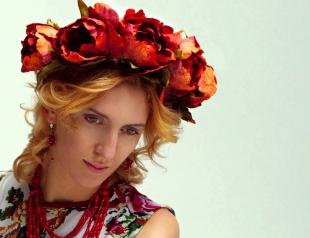 Участники нацотбора Евровидения говорят, что боятся Сергея Притулу больше жюри
