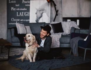 Хюгге как искусство быть счастливым: 8 правил датчан, которые можно применять украинцам