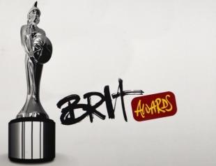 Brit Awards 2018: полный список победителей британской премии