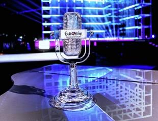 """В преддверии конкурса вспоминаем, какие страны побеждали на """"Евровидении"""" чаще всего"""
