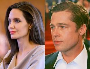 Многодетная мама Анджелина Джоли призналась, как ей удается совмещать карьеру и воспитание шестерых детей после развода с мужем