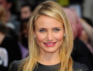 Ну и шуточки: подруга Камерон Диас рассказала правду об уходе актрисы из кино