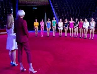 """""""Кто в цирке не смеется?"""": Катя """"Ботан"""" покинула шоу """"Від пацанки до панянки"""", и вот почему!"""