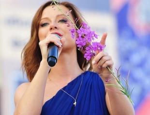 Юлия Савичева рассказала, как похудела после родов