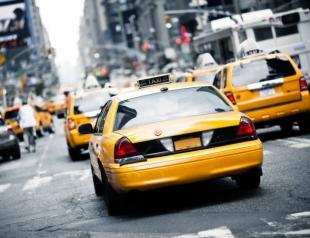 Международный день таксиста 2018: оригинальные поздравления с профессиональным праздником