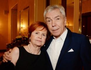 Юрий Николаев рассказал о самой большой трагедии в жизни