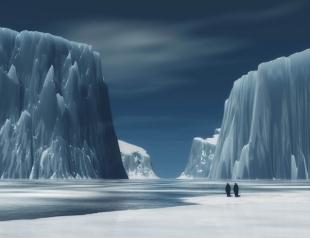 Это не шутки: Земле грозит глобальное похолодание!
