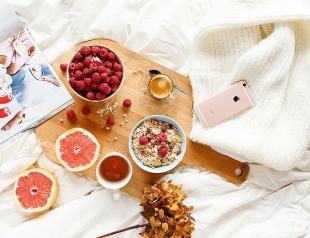 Семь завтраков, от которых худеющим стоит отказаться навсегда