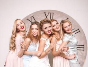 Культовые образы выпускниц: оденься как любимая героиня