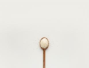 Личный опыт: секреты использования кокосового масла