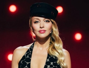 """""""Пытался усадить на колени"""": Оля Полякова рассказала о сексуальных домогательствах"""