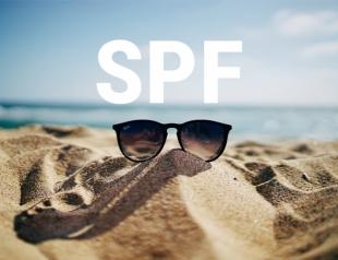 SPF: какие виды лучей самые опасные и нужно ли пользоваться защитой круглый год