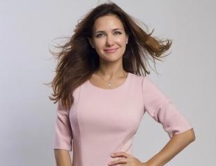"""Екатерина Климова о старении: """"После 40 лет природе мы не нужны"""""""