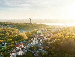 Майские без шашлыка и огорода: как провести выходные в Киеве
