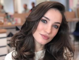 Виктория Дайнеко помирилась с мужем спустя год после расставания (ФОТО)