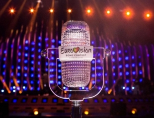 Кто победитель Евровидения 2018: таблица результатов голосования стран на конкурсе