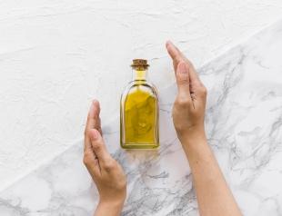 Выбираем эффективное антицеллюлитное масло для тела: top list