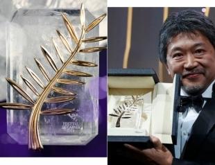 Полный список победителей Каннского кинофестиваля-2018