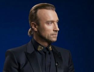 Настоящий артист: Олег Винник не стал отменять концерт, а посвятит его покойной матери