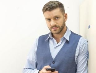 Самый красивый мужчина мира Богдан Юсипчук: Я сделаю то, чего не делал до меня ни один Холостяк